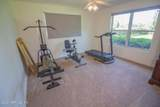 3901 State Road 21 - Photo 22