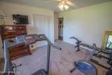 3901 State Road 21 - Photo 23