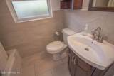 3901 State Road 21 - Photo 24