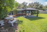 3901 State Road 21 - Photo 27