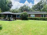 3901 State Road 21 - Photo 28