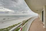 1601 Ocean Dr - Photo 43