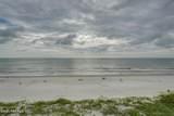1601 Ocean Dr - Photo 44