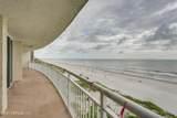 1601 Ocean Dr - Photo 46