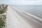 1601 Ocean Dr - Photo 47
