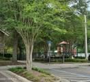 3706 Summit Oaks Dr - Photo 28
