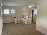 3903 Boone Park Ave - Photo 19