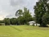 1065 Moody Rd - Photo 5