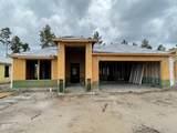 161 Narvarez Ave - Photo 1