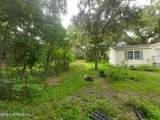 3554 Pacetti Rd - Photo 4