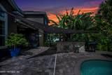 2729 Portofino Rd - Photo 54