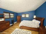 7572 Old Kings Rd - Photo 10