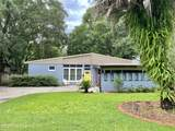 7572 Old Kings Rd - Photo 11