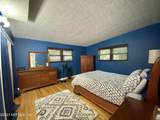 7572 Old Kings Rd - Photo 12