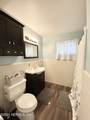 7572 Old Kings Rd - Photo 13