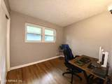 7572 Old Kings Rd - Photo 14
