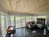 7572 Old Kings Rd - Photo 17