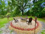 7572 Old Kings Rd - Photo 18
