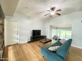 7572 Old Kings Rd - Photo 2