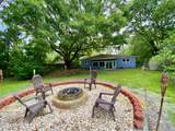 7572 Old Kings Rd - Photo 24