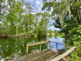 7572 Old Kings Rd - Photo 25