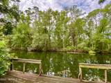 7572 Old Kings Rd - Photo 27