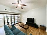 7572 Old Kings Rd - Photo 3