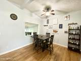 7572 Old Kings Rd - Photo 4