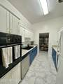 7572 Old Kings Rd - Photo 5
