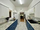 7572 Old Kings Rd - Photo 6