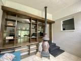 7572 Old Kings Rd - Photo 8