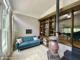 7572 Old Kings Rd - Photo 9