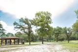 1298 Foxmeadow Trl - Photo 47