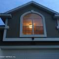 14614 Marsh View Dr - Photo 11