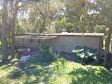 605 Cordell Ave - Photo 3