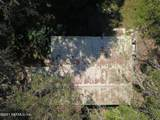 605 Cordell Ave - Photo 7