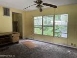 605 Cordell Ave - Photo 8