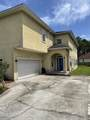 6454 Cordial Dr - Photo 1