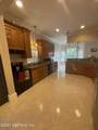 6454 Cordial Dr - Photo 10