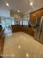 6454 Cordial Dr - Photo 11