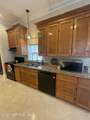 6454 Cordial Dr - Photo 12