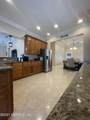 6454 Cordial Dr - Photo 13