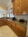 6454 Cordial Dr - Photo 15