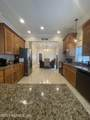 6454 Cordial Dr - Photo 16