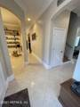 6454 Cordial Dr - Photo 2