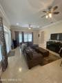 6454 Cordial Dr - Photo 22