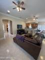 6454 Cordial Dr - Photo 23