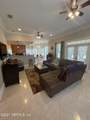 6454 Cordial Dr - Photo 24