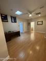 6454 Cordial Dr - Photo 26