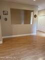 6454 Cordial Dr - Photo 28